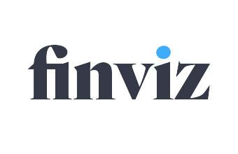 Finviz