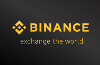 Kriptovaliuta kaip investuoti pinigus į bitkoiną