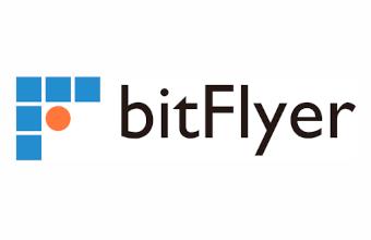 bitcoin rinkos dalis cryptocurryber)