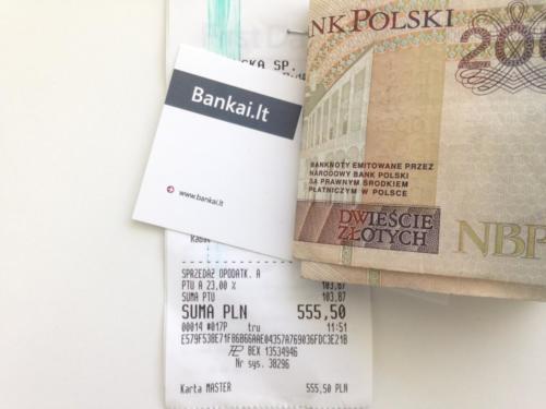 bankai-lt12