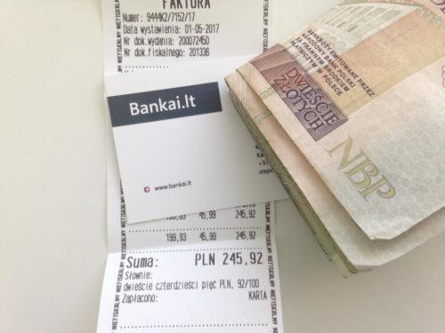 bankai-lt6