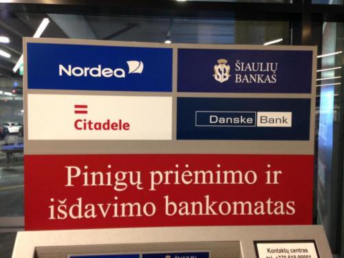 citadele-bankai-lt14