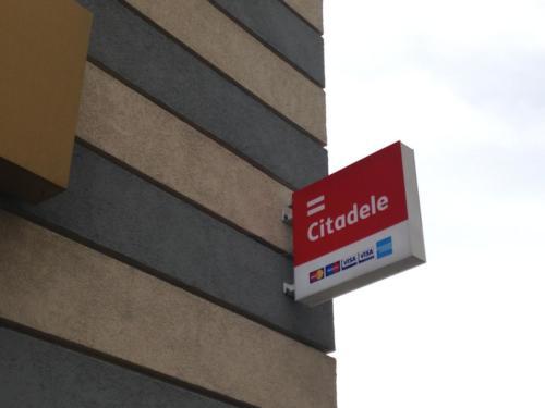 citadele-bankai-lt18