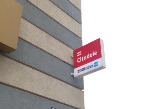 citadele-bankai-lt20