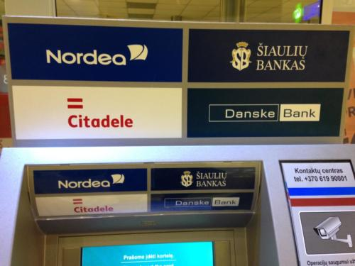 citadele-bankai-lt6
