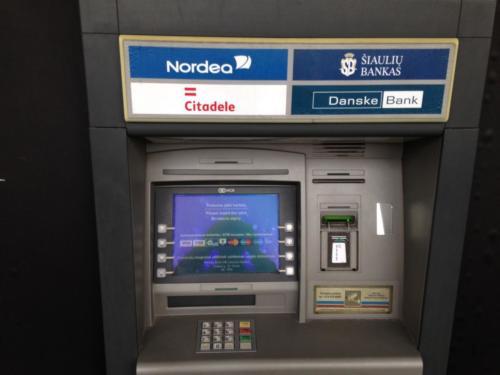 citadele-bankai-lt7