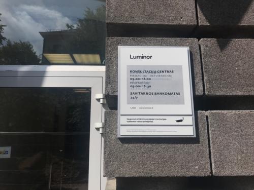 luminor-bankai-lt1