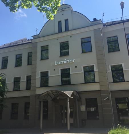 luminor-bankai-lt15
