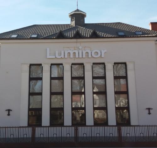 luminor-bankai-lt17