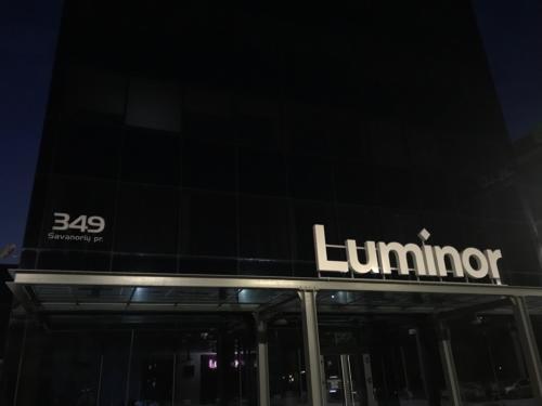luminor-bankai-lt6