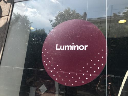 luminor-bankai-lt7