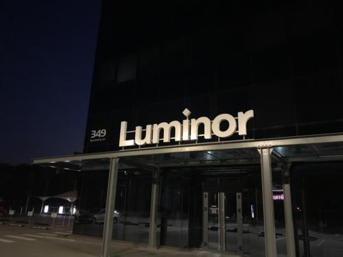 luminor-bankai-lt9