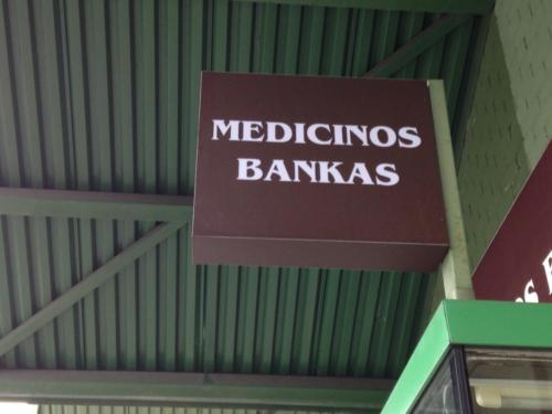 medicinos-bankai-lt10