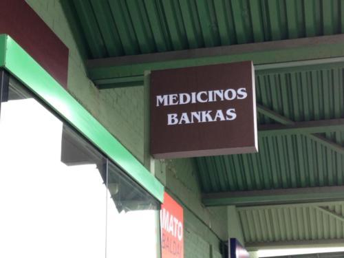 medicinos-bankai-lt12