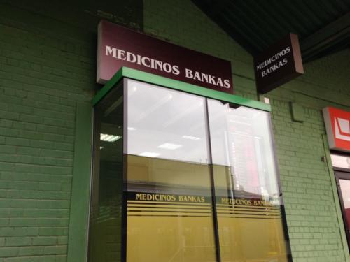 medicinos-bankai-lt14