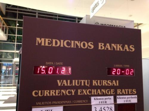 medicinos-bankai-lt15