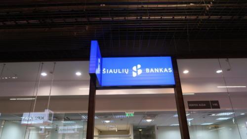 siauliu-bankai-lt1