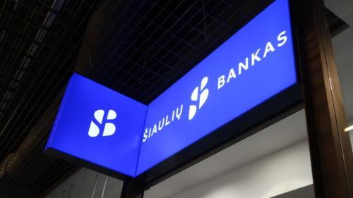 siauliu-bankai-lt18