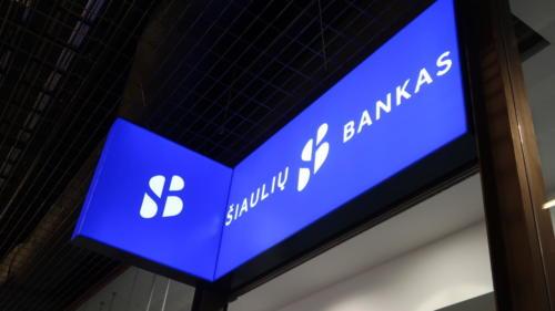 siauliu-bankai-lt19