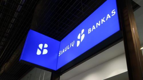 siauliu-bankai-lt21