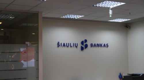 siauliu-bankai-lt6