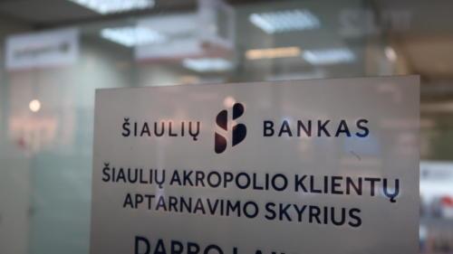 siauliu-bankai-lt9