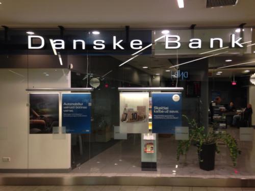 danske-bankai-lt1
