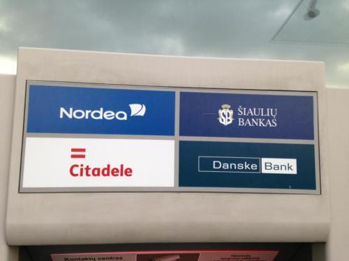 danske-bankai-lt10