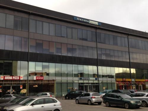 danske-bankai-lt11