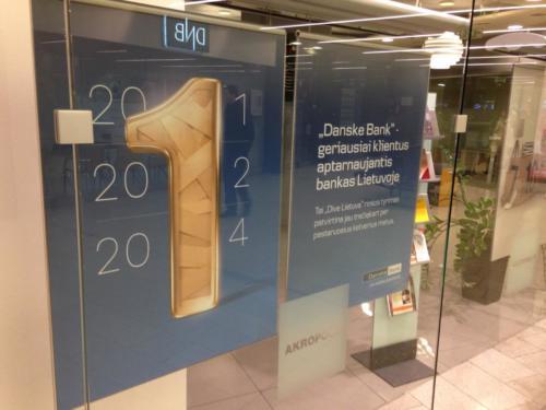 danske-bankai-lt13