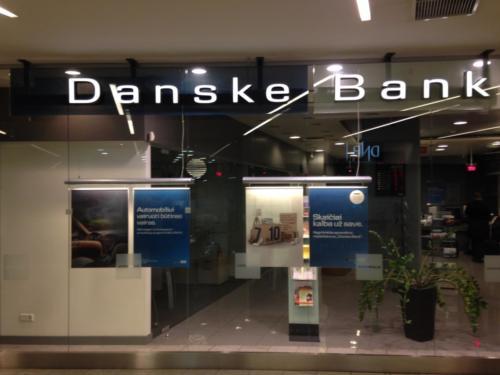 danske-bankai-lt2