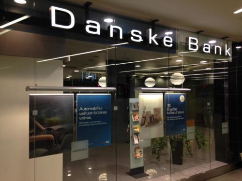 danske-bankai-lt3