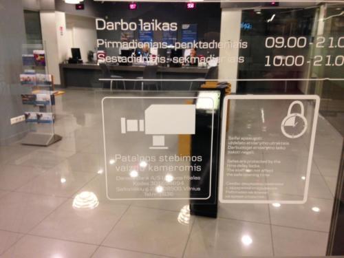 danske-bankai-lt5