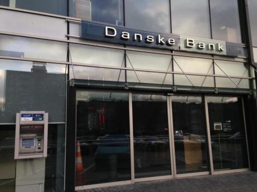 danske-bankai-lt8