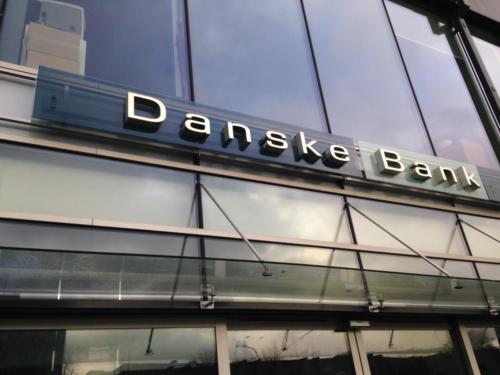 danske-bankai-lt9