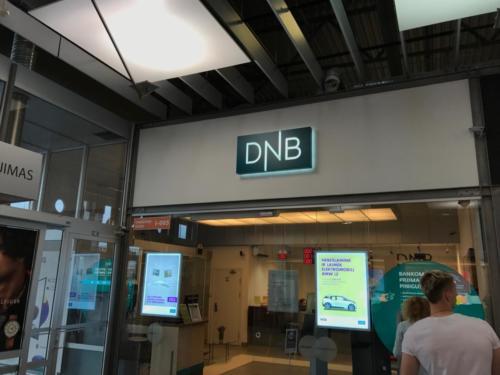 dnb-bankai-lt1
