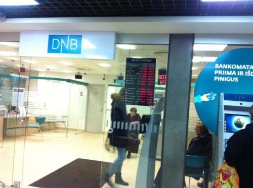 dnb-bankai-lt11