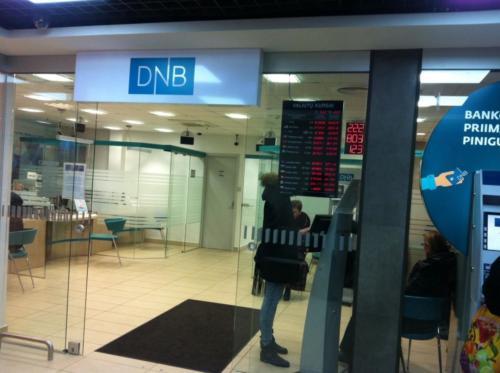 dnb-bankai-lt12