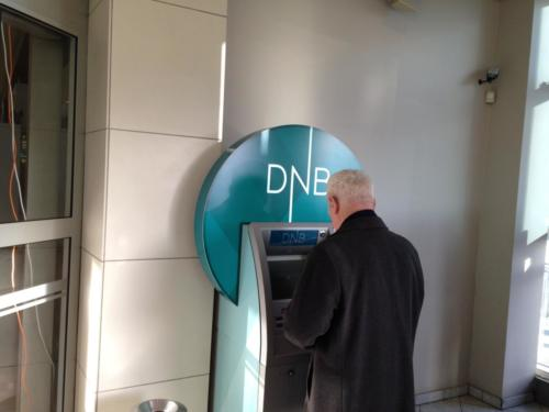 dnb-bankai-lt15