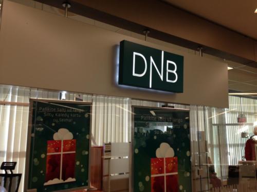 dnb-bankai-lt16