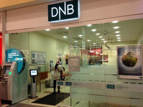 dnb-bankai-lt3