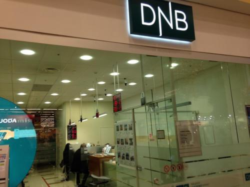dnb-bankai-lt4
