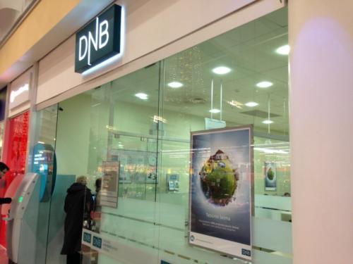 dnb-bankai-lt5
