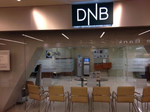 dnb-bankai-lt6