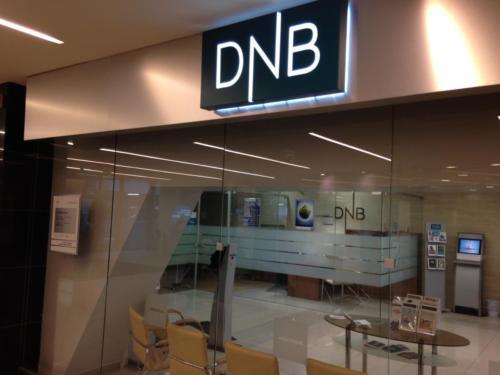 dnb-bankai-lt7