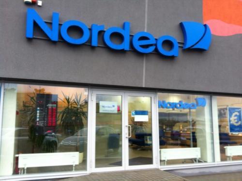 nordea-bankai-lt1