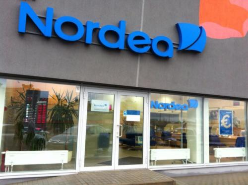 nordea-bankai-lt3