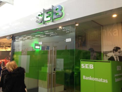 seb-bankai-lt1