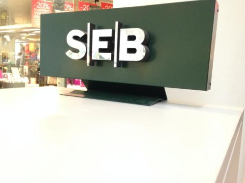 seb-bankai-lt10