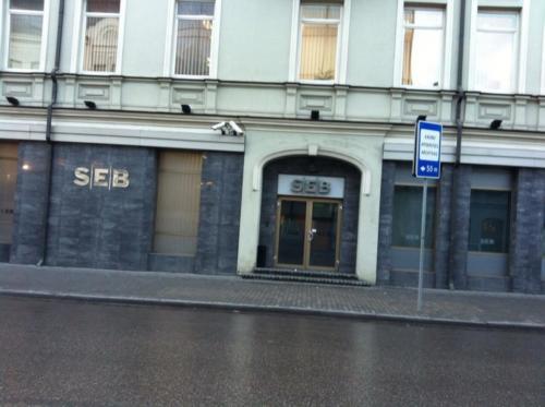 seb-bankai-lt16